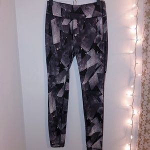🎉 workout leggings